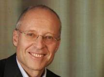 Hauptkoordination Schweiz für Ruediger Dahlke
